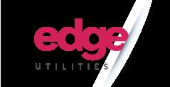 Edge Utilities